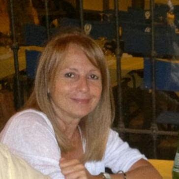 Graciela Rey