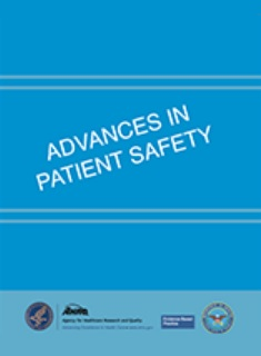 Advances in Patient Safety
