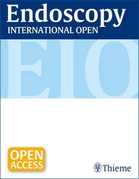 Endoscopy International Open
