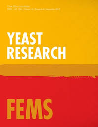 FEMS yeast research