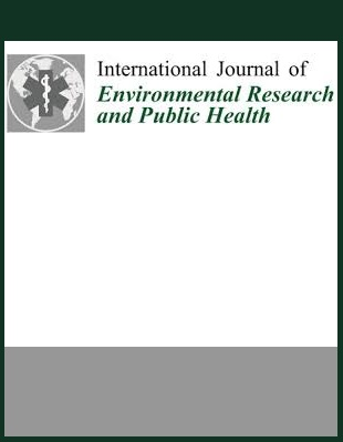International Journal of Environmental Research and Public Health