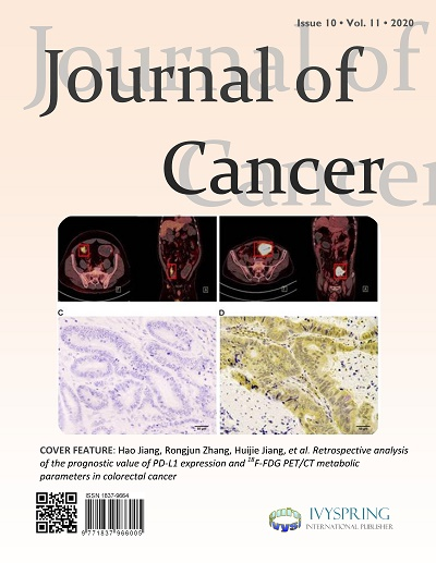 Journal of Cancer