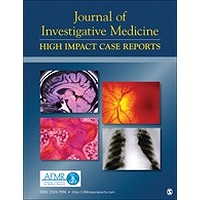 Journal of Investigative Medicine high impact case reports