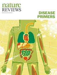 Nature Reviews Disease Primers