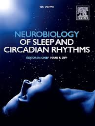 Neurobiology of Sleep and Circadian Rhythm