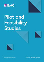 Pilot and Feasibilty Studies