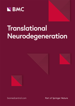Translational Neurodegeneration